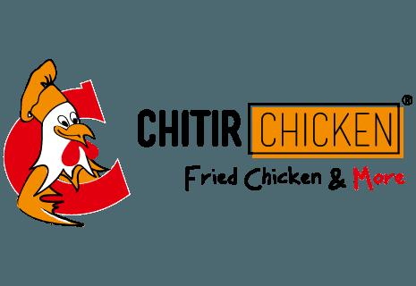 Chitir Chicken-avatar