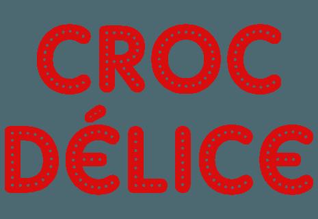 Croc Délice Bruxelles