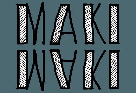 Maki Maki-avatar