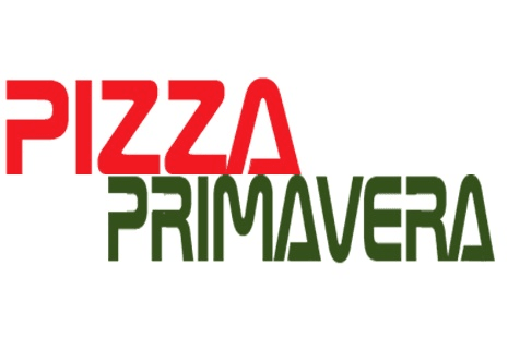 Pizza Primavera-avatar