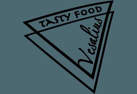 Tasty Food Vesalius