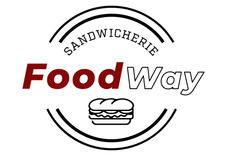 logo FoodWay