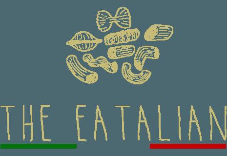 The Eatalian
