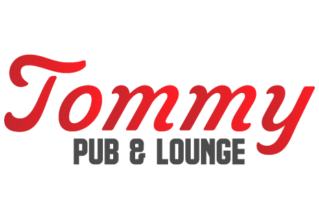 Tommy Pub & Lounge