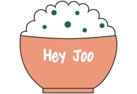 Hey Joo