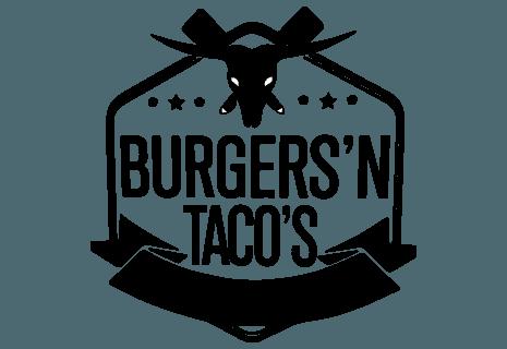 Burgers & Taco's Gent