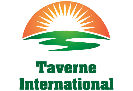logo Taverne International