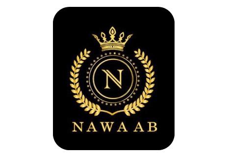 Nawaab Tandoori-avatar