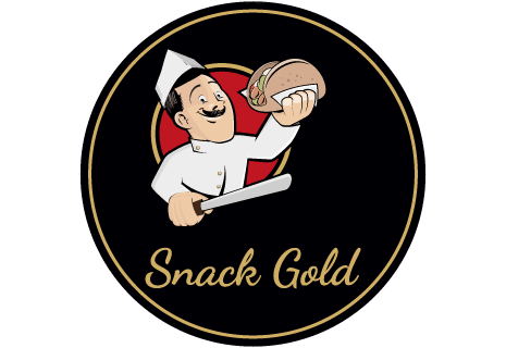 Snack Gold