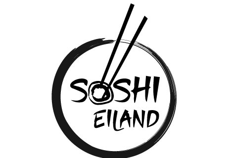 Sushi Eiland
