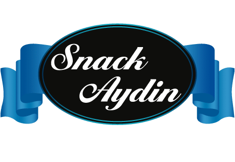 Snack Aydin Ham