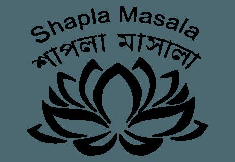Shapla Masala-avatar