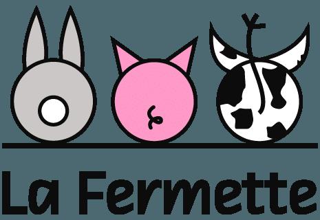La Fermette Nivelles