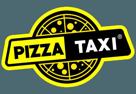 Pizza Taxi-avatar