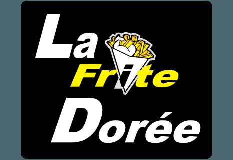 La Frite Dorée Watermael-Boitsfort