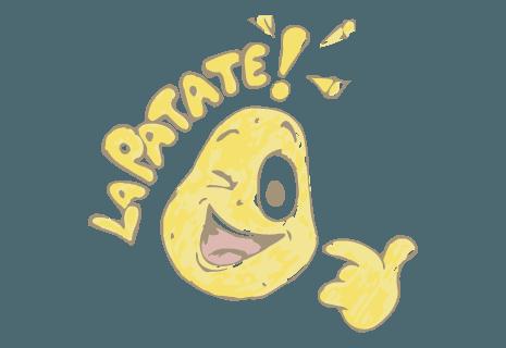 Friterie La Patate !