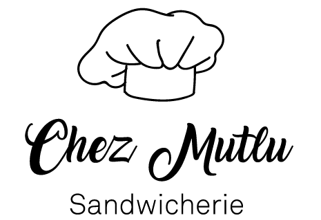 Chez Mutlu Sandwicherie