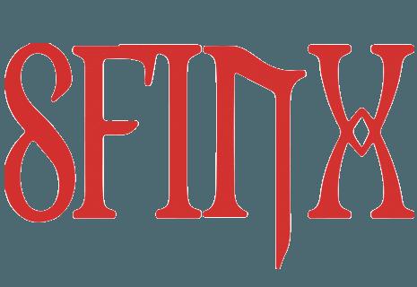 Pita Sfinx