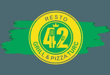 Resto 42-avatar