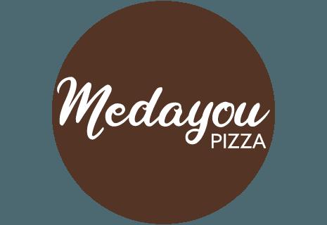 Medayou