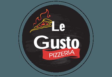 Le Gusto-avatar