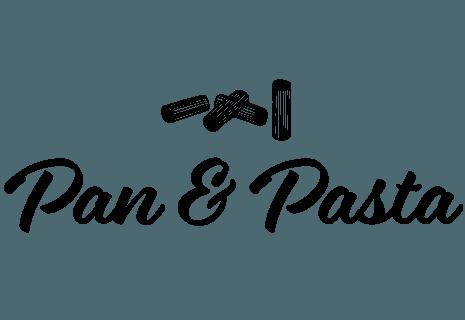 Pan & Pasta