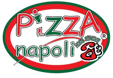 Pizza Napoli Kontich