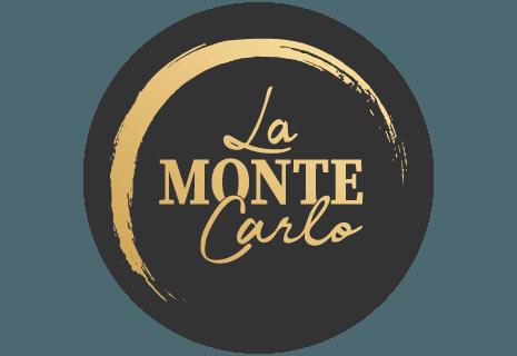 La Monte Carlo