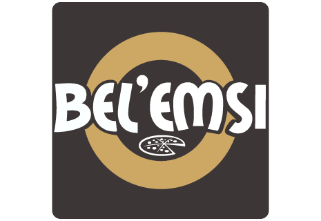 Bel' Emsi