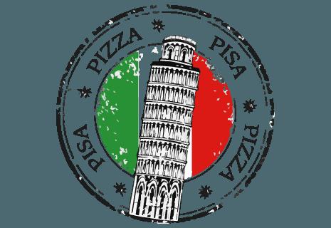 Pizza Pisa
