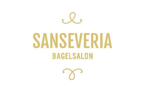 Sanseveria-avatar