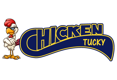 logo Chicken Tucky