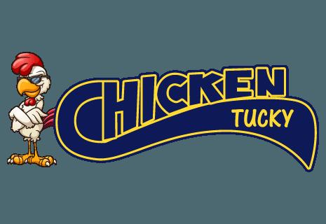 Chicken Tucky-avatar