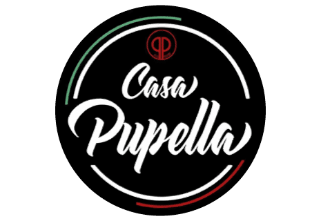 Casa Pupella