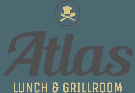 Atlas Lunch en Grillroom-avatar