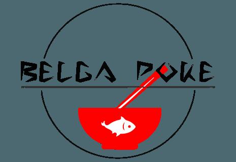 BelgaPoke