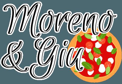 Pizzeria Da Moreno & Giu