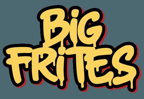 Big Frites