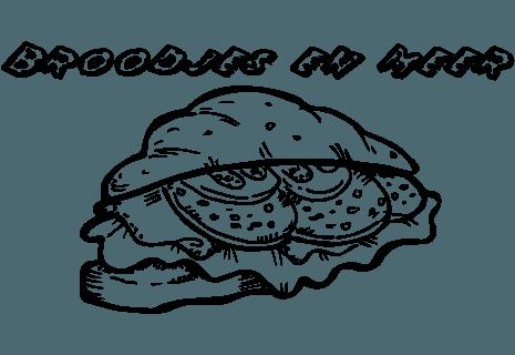Broodjes & Meer