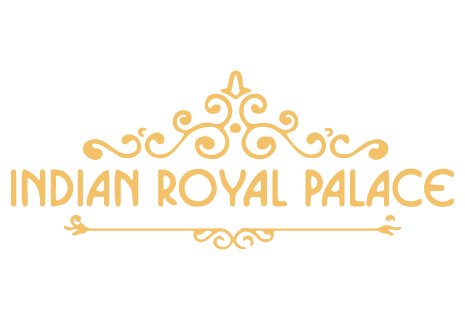 logo Indian Royal Palace