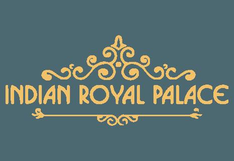 Indian Royal Palace-avatar
