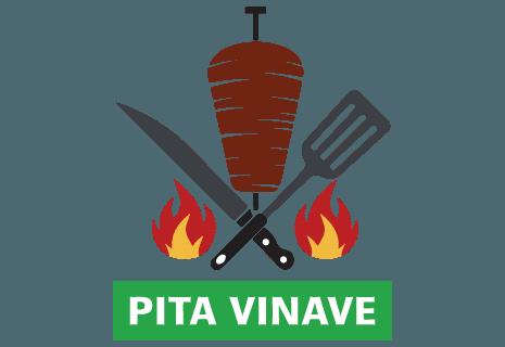 Pita Vinave