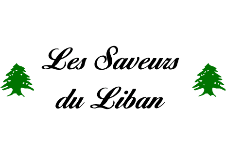 Les Saveurs du Liban