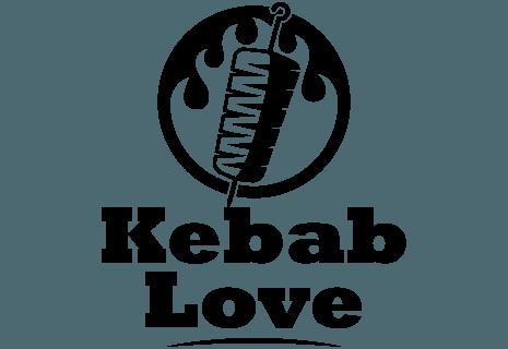 Kebab Love
