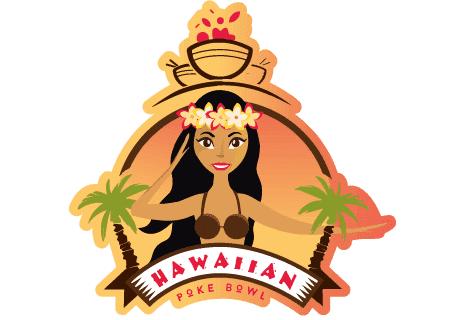 Hawaiian Poké Bowl
