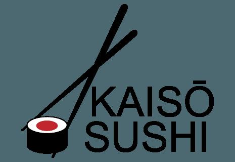 Kaiso Sushi