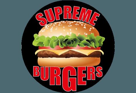 Supreme Burger-avatar