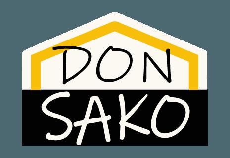 Don Sako-avatar