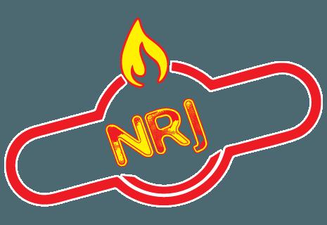 NRJ-avatar
