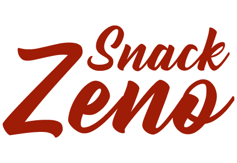 Snack Zeno